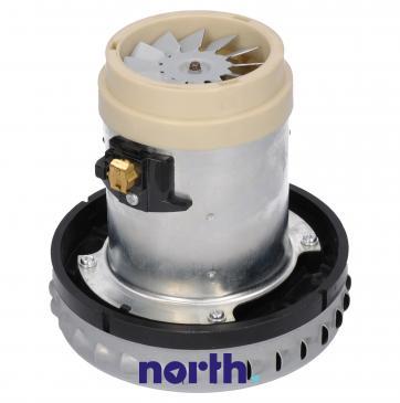 Motor | Silnik do odkurzacza 134956