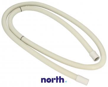 Rura | Wąż odpływowy do pralki Beko 2803800600