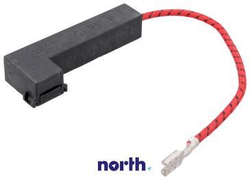 Bezpiecznik do mikrofalówki 72X3700