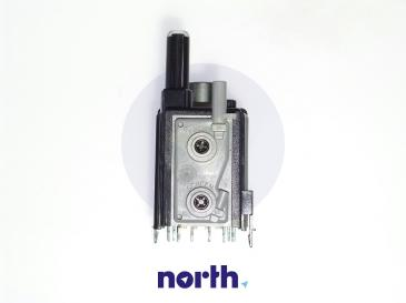 DSTM30FBC3R=Y Trafopowielacz | Transformator