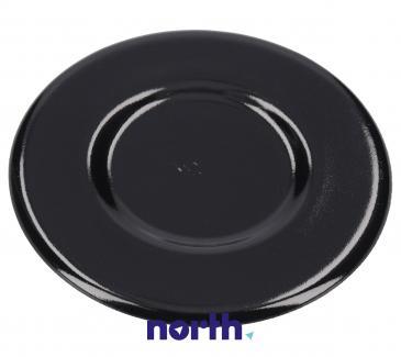 Nakrywka | Pokrywa palnika średniego średniego do kuchenki Indesit C00257557