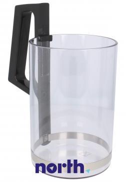 Dzbanek | Pojemnik na mleko CG6600 do ekspresu do kawy Electrolux 4071397915