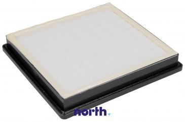 Filtr hepa H14 do odkurzacza Nilfisk 1470180500