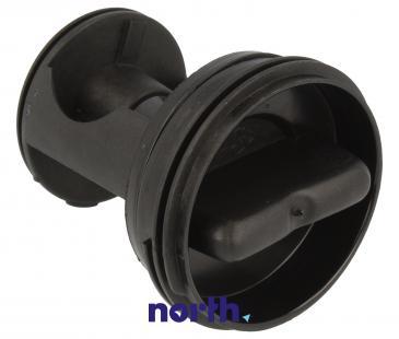 Filtr pompy odpływowej do pralki Gorenje 126151