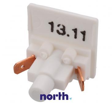 Włącznik | Wyłącznik światła do lodówki Electrolux 2062472036