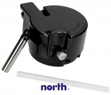 Pokrywa pojemnika na mleko ze spieniaczem do ekspresu do kawy Electrolux 4071397931