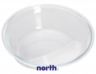 Szkło | Szyba drzwi do pralki Whirlpool 481245059812