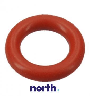 Uszczelka o-ring dyszy pary do ekspresu do kawy DeLonghi 5332144800