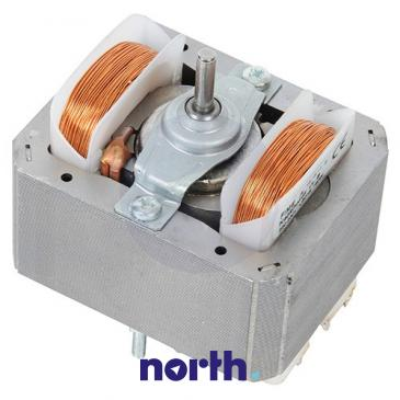 Motor | Silnik wentylatora do okapu 50285886003