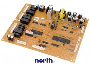 Moduł elektroniczny do lodówki Samsung DA4100451B