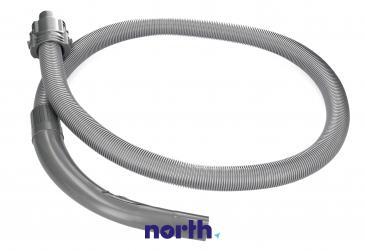 Rura | Wąż ssący D93 do odkurzacza Hoover 1.6m 35600544