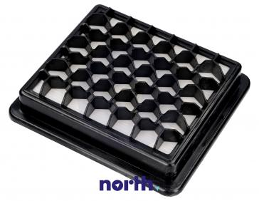 Filtr hepa S89 do odkurzacza Candy 35600772
