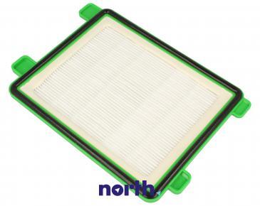 Filtr hepa H10 do odkurzacza Rowenta ZR002101