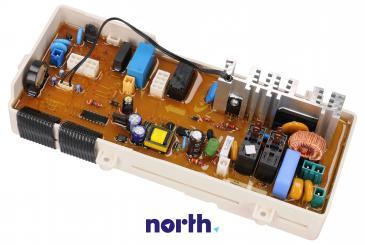 Moduł elektroniczny skonfigurowany do pralki MFSMDJ4NPH01