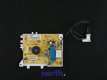 Programator   Moduł sterujący do zmywarki Indesit 482000029733