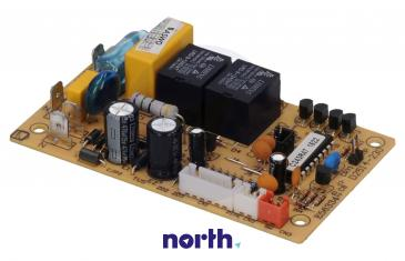 NE1205 moduł sterujący DE LONGHI - KENWOOD