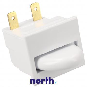 Włącznik | Wyłącznik światła do lodówki 2263121044