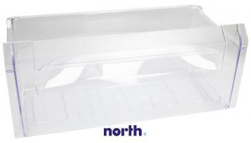 Pojemnik | Szuflada zamrażarki do lodówki Whirlpool 481241868454
