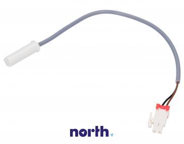 Czujnik temperatury NTC do lodówki 4216600285