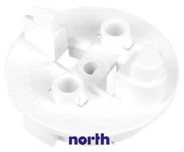 Gałka | Pokrętło programatora do pralki Ardo 326066500
