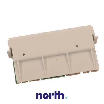 Moduł | Płytka elektroniczna do zmywarki Indesit C00144323