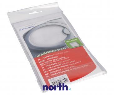 Worek | Siatka do prania do pralki Electrolux (40cm x 30cm)