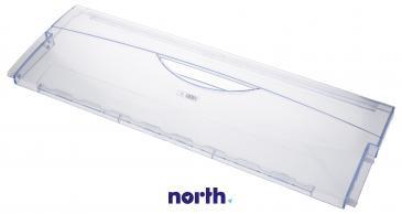 Front | Pokrywa komory szybkiego mrożenia do lodówki Beko 4531800840