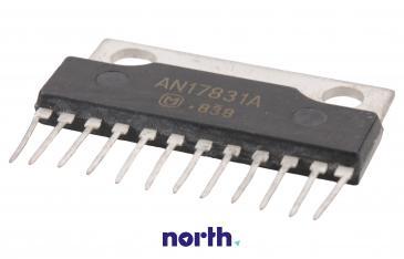 AN17831A Układ scalony IC