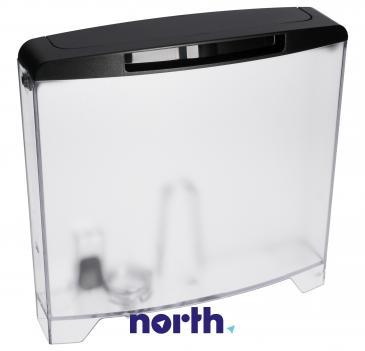 Zbiornik | Pojemnik na wodę do ekspresu do kawy Rowenta MS0A01425