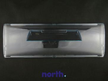 Klapa | Front zamrażarki do lodówki Arcelik 4240500300