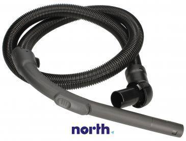Rura | Wąż ssący do odkurzacza Electrolux 1.8m 2193192016