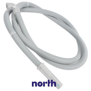 Rura | Wąż odpływowy do pralki 1325109120
