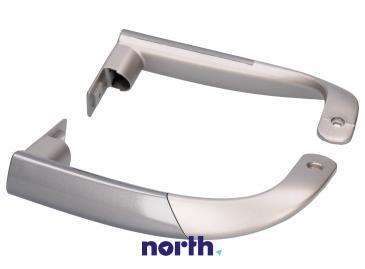 Rączka | Uchwyt drzwi lodówki Beko 4326381100