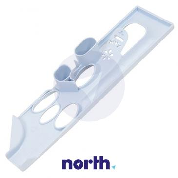 Pojemnik | Zbiornik na płyn do pralki 1325570016