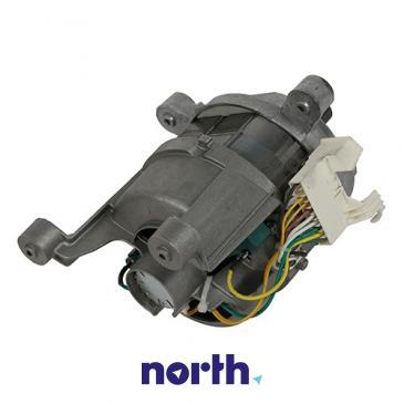 Silnik napędowy do pralki Electrolux 1325287017
