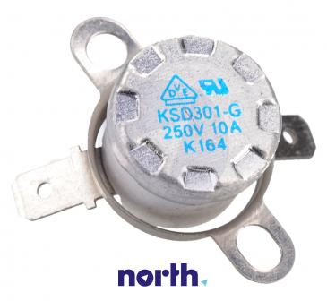 Termostat do żelazka Siemens 00609914
