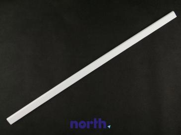 Listwa | Ramka przednia półki do lodówki Electrolux 2231028479
