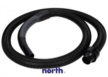 Rura | Wąż ssący do odkurzacza Nilfisk 1.85m 1470462510