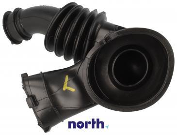 1471011047 Wąż zbiornik - pompa AEG