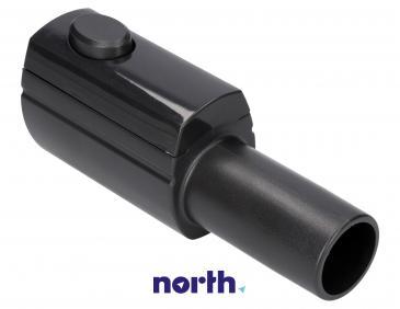 Przejściówka | Adapter ZE050 ssawki do odkurzacza Electrolux 9001967166