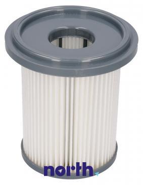 Filtr cylindryczny bez obudowy do odkurzacza Philips 432200493320