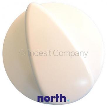 C00145014 482000029980 pokrętło palników gazowych pw indesit new c6 INDESIT