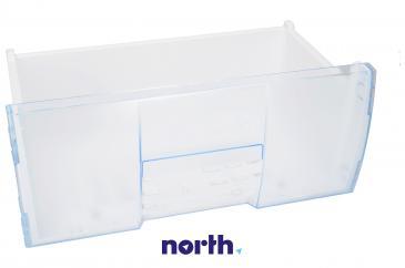 Pojemnik | Szuflada zamrażarki dolna do lodówki Beko 4541970800
