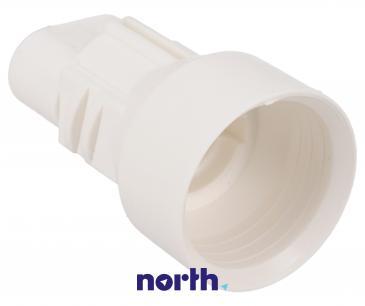 Uchwyt żarówki do lodówki Whirlpool 481225518292