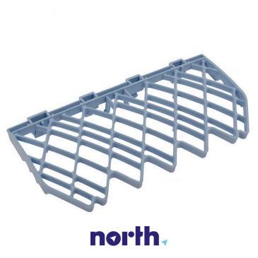 Wkładka | Półka górnego kosza na naczynia do zmywarki C00258625