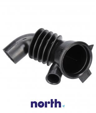 Rura | Wąż połączeniowy bęben - pompa gumowy do pralki LG 4738ER2007A