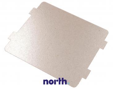 Płytka mikowa do mikrofali (00606320)