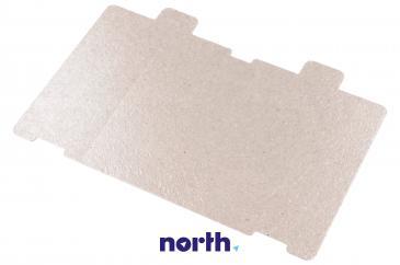 Płytka mikowa do mikrofali (3052W1M001B)