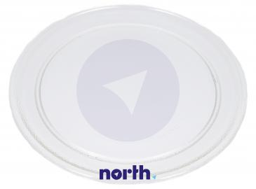 Talerz szklany do mikrofali (1016485)