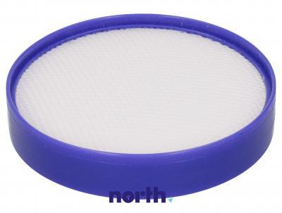 filtr zmywalny Dyson